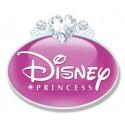 Puzzle Disney Księżniczki