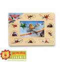 Puzzle Disney Samoloty